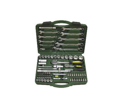 Набор инструментов AIST 40B182D