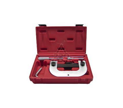 Набор инструментов AIST 67230405