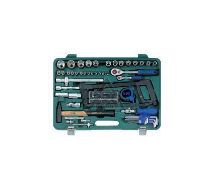Набор инструментов MASTER 0-CD3082-M