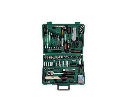 Набор инструментов MASTER 40A399A-M
