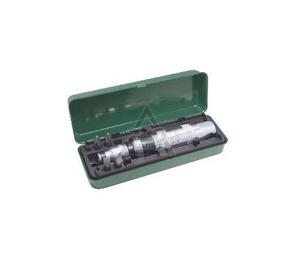 Отвертка ударно-поворотная в наборе с насадками (6 шт.) AIST 79201406