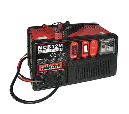 Устройство зарядное AIKEN MCB12M