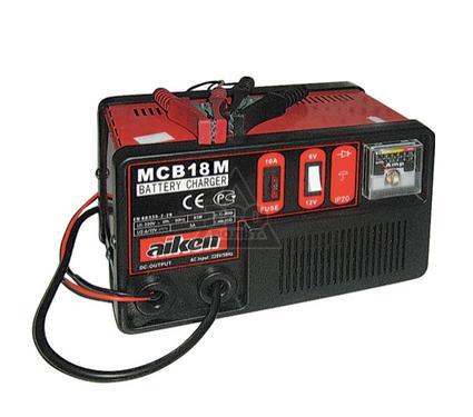 Устройство зарядное AIKEN MCB18M