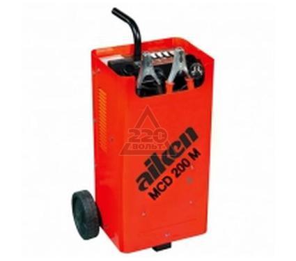Устройство пуско-зарядное AIKEN MCD 200 M