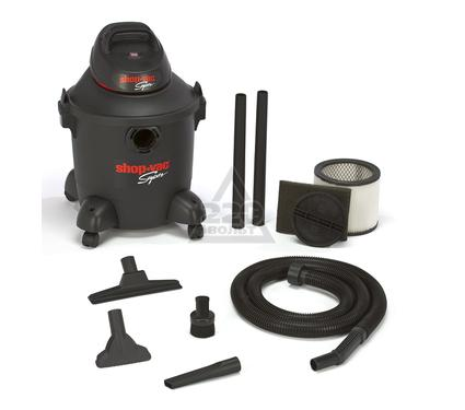 Пылесос SHOP VAC Super 30