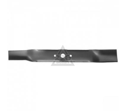 Нож для газонокосилок MAKITA для PLM5102, PLM5113