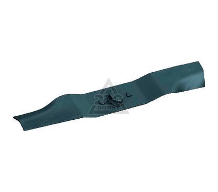 Нож для газонокосилок MAKITA для PLM5120, PLM5121