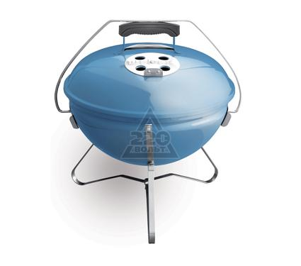 Гриль WEBER Smokey Joe Premium 1128999