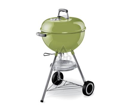 Гриль WEBER One-Touch Original 1247304