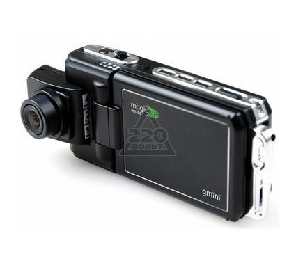 Видеорегистратор GMINI MagicEye HD700