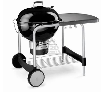 Гриль WEBER One-Touch Pro Classic Station 1371004