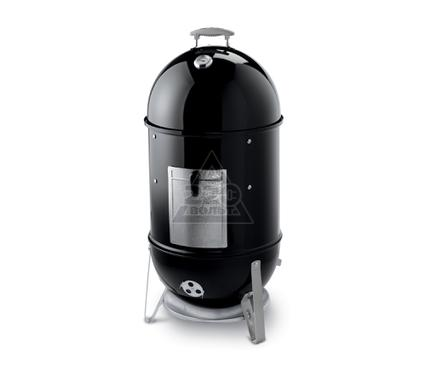 Гриль WEBER Smokey Mountain Cooker 731004