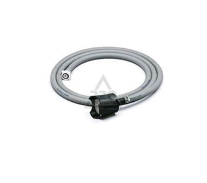 Шланг STIHL водозаборник для моек RE 98-163