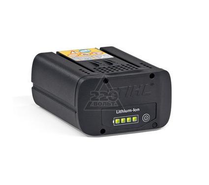 Аккумулятор STIHL AP 80