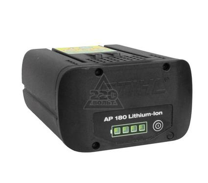 Аккумулятор STIHL AP 180