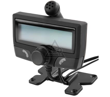 Громкая связь PARROT CK-3100 Black Edition