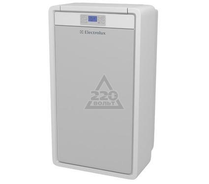 Кондиционер ELECTROLUX EACM-10 DR/N3