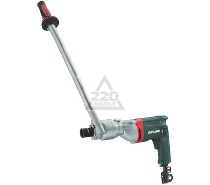 Дрель-миксер METABO BE 75-X3 Quick