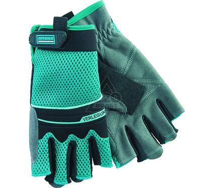 Перчатки ПВХ GROSS 90315