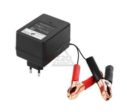 Зарядное устройство AIST 19198095EM