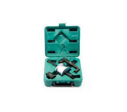 Съемник для форсунок AIST 67230605