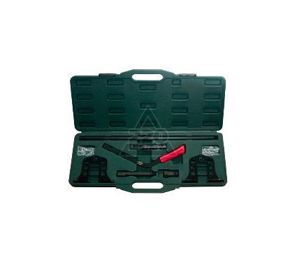 Устройство для зажима клапанных пружин AIST 67231400