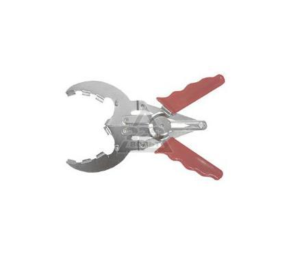 Клещи для установки поршневых колец AIST 67241007