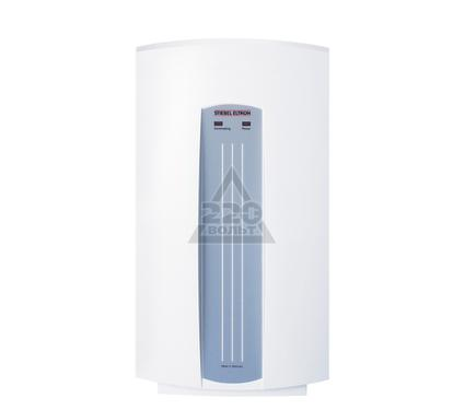 Электрический проточный водонагреватель STIEBEL ELTRON DHC 8