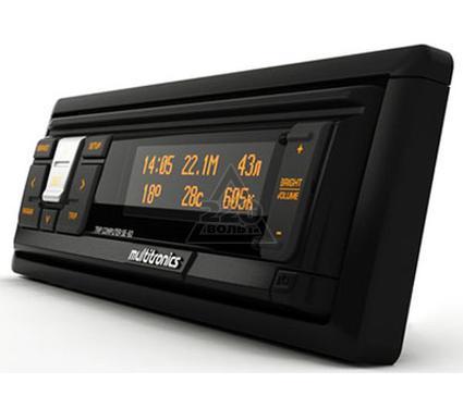 Бортовой компьютер MULTITRONICS RIF-500