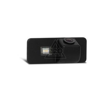 Камера заднего вида PARKVISION PLC-41