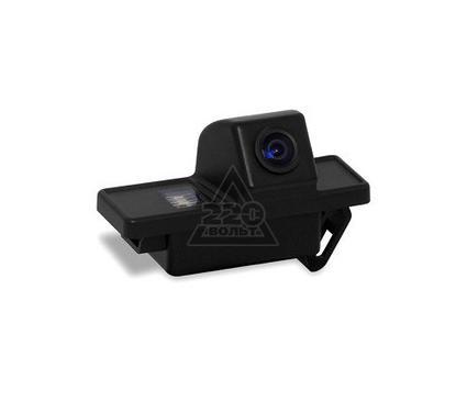 Камера заднего вида PARKVISION PLC-81