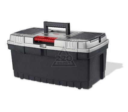 Ящик для инструментов KETER Hammer 17186821