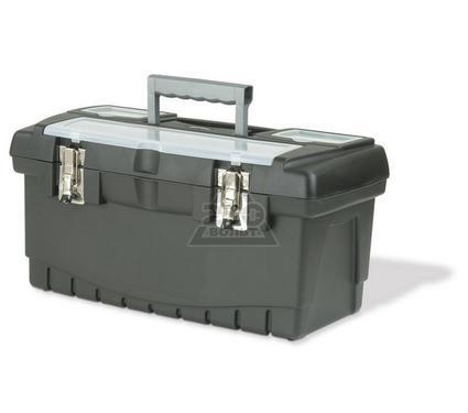 Ящик для инструментов KETER Hammer 17331547