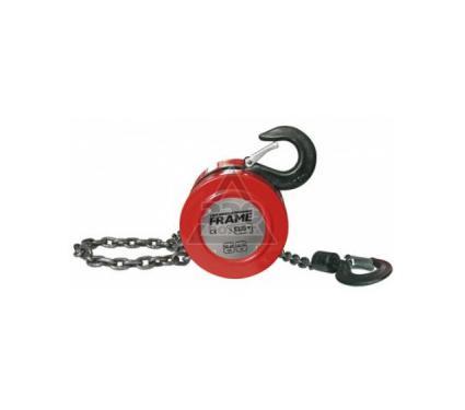 Таль электрическая FRAME 97X071