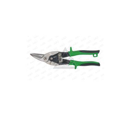 Ножницы по металлу NEO 31-055