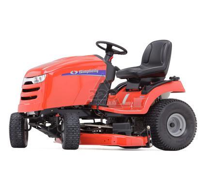 Трактор садовый SIMPLICITY Regent XL ELT2246