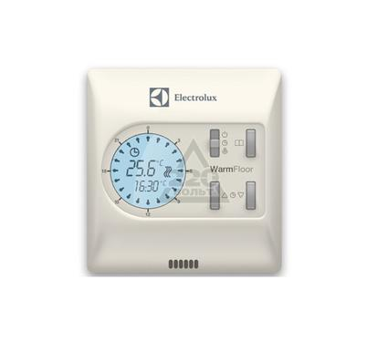Терморегулятор ELECTROLUX Thermotronic Avantgarde