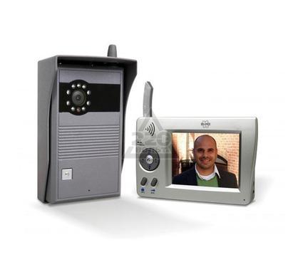 Видеодомофон ELRO VD35W