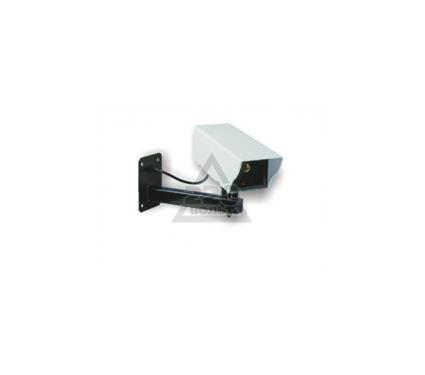 Фальш-камера ELRO CS11D
