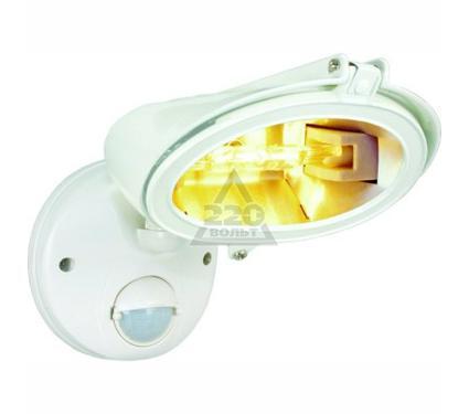 Галогенный прожектор ELRO ES128W