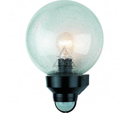 Светильник уличный настенный ELRO ES162