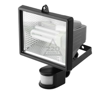 Прожектор RANEX 5000.316