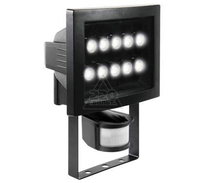 Светодиодный прожектор RANEX XQ1012