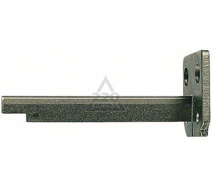Направляющая BOSCH 130 мм, для пильного полотна GSG 300