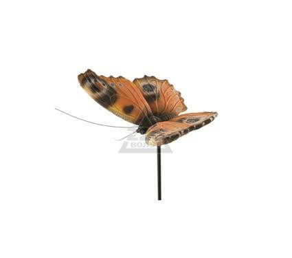 Декор GARDMAN Бабочка Peacock 9778