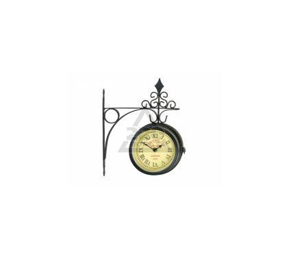 Часы настенные GARDMAN Kensington 17151