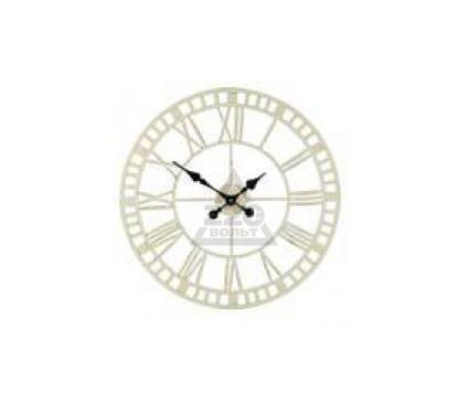 Часы настенные GARDMAN Claremon 17187