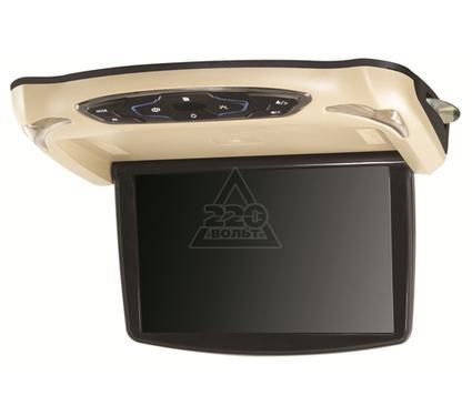 Монитор ACV AVM-7010BG