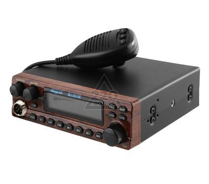 Автомобильная радиостанция MEGAJET MJ3031M