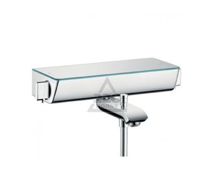 Смеситель термостатический HANSGROHE Ecostat Select 13141400